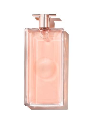 Lancome Lancome Idôle EDP 50 ml Parfüm Renksiz